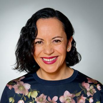 Adriana Rocha 's Picture