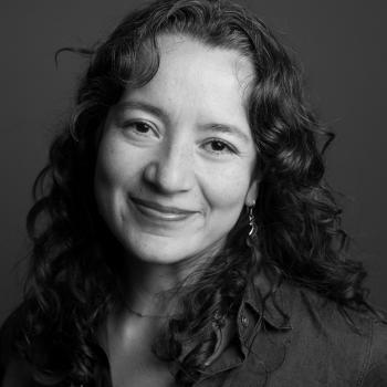 Ana María Archila's Picture