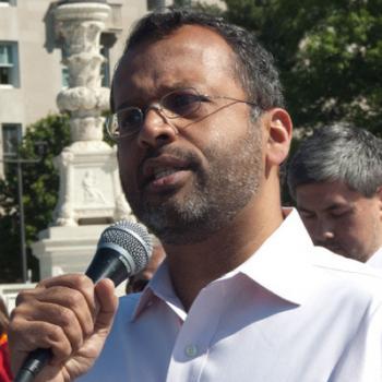 Deepak Bhargava 's Picture