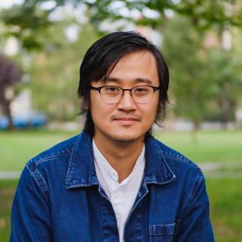 Tif Shen's Picture
