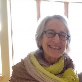Ellen David Friedman's Picture