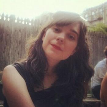 Erin Mahoney's Picture