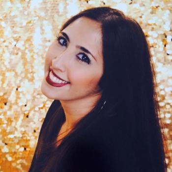 Adriana Rivera's Picture