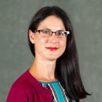 Luisa Boyarski's Picture