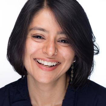 Ishita Srivastava's Picture