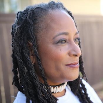 Dr. Kristee Haggins's Picture