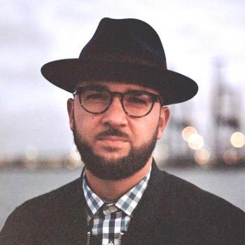 Lukas Brekke-Miesner 's Picture