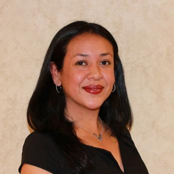 Liana Molina's Picture