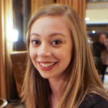 Liz Kantor's Picture