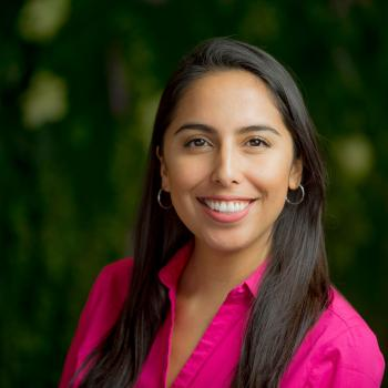 Lydia D. Avila 's Picture