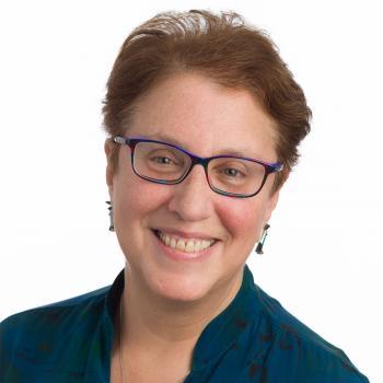 Marilyn Sneiderman's Picture