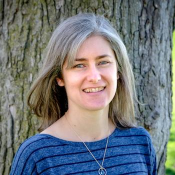 Mary Alice Crim's Picture
