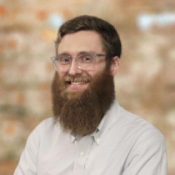 Mat Hanson's Picture