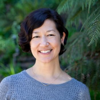 Miya Yoshitani's Picture