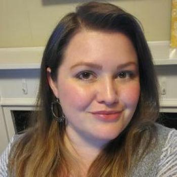 Nicole McCormick's Picture