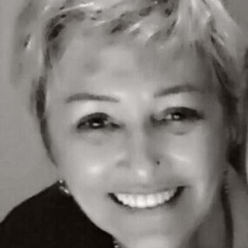 Rita Berlofa's Picture