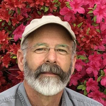 Larry Kleinman 's Picture
