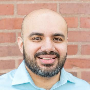 Saqib Bhatti's Picture