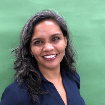 Sarita Gupta's Picture