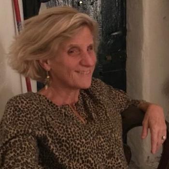 Secky Fascione's Picture