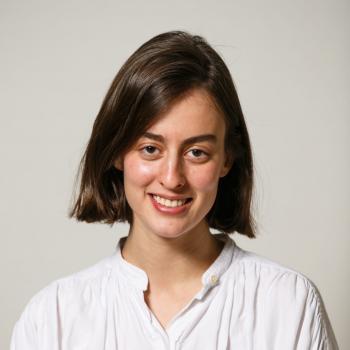Sophia Reuss's Picture