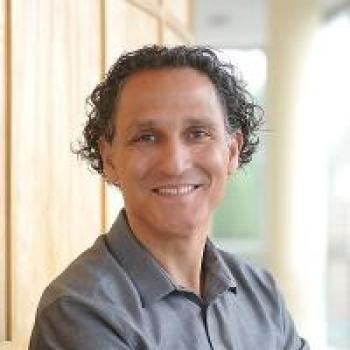 Tarso Luís Ramos's Picture
