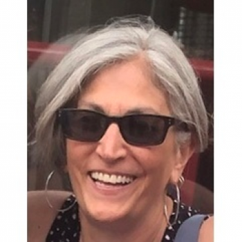 Paula Martinos-Mantay's Picture